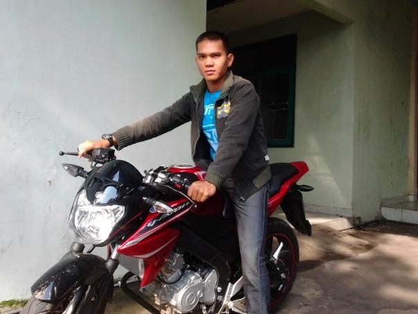 IMG_20121225_081355